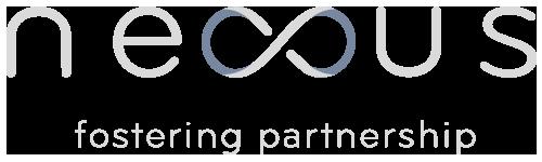 Nexus – Fostering Partnership