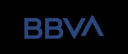 clientes-bbva-f