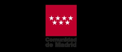 clientes-comunidaddemadrid