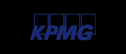 clientes-kpmg