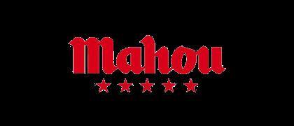clientes-mahou