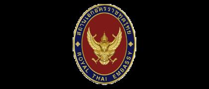 clientes-tailandia