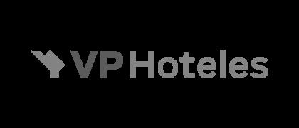 clientes-vphoteles