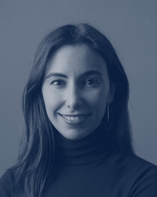 Laura Zarzuela